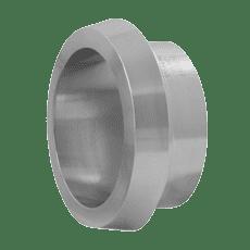 Штуцер конический нержавеющий DN040 DIN 11851 AISI 304 (L) / 1.4301 (7)